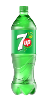 1l_7up