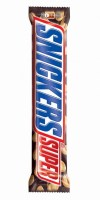 snikers-super