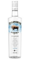 zubrowka-big
